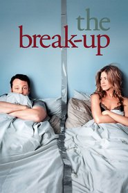 The Break-Up is the best movie in Jennifer Aniston filmography.