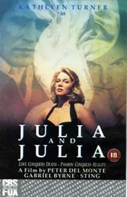 Giulia e Giulia is the best movie in Gabriele Ferzetti filmography.