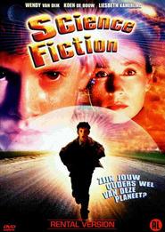 Science Fiction is the best movie in Liesbeth Kamerling filmography.