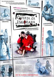 Citulja za Eskobara is the best movie in Nenad Jezdic filmography.