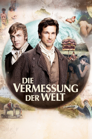 Die Vermessung der Welt - movie with Karl Markovics.