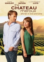 The Chateau Meroux - movie with Christopher Lloyd.