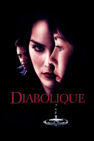 Diabolique is the best movie in Allen Garfield filmography.