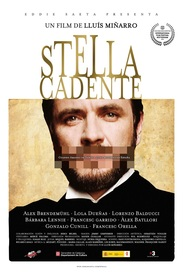 Stella cadente is the best movie in Lola Duenas filmography.