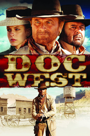 Doc West - movie with Ornella Muti.