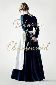 Journal d'une femme de chambre is the best movie in Patrick d'Assumçao filmography.