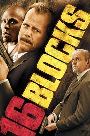 16 Blocks is the best movie in Yasiin Bey filmography.