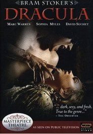 Dracula is the best movie in Rafe Spall filmography.
