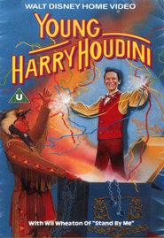 Young Harry Houdini is the best movie in Kerri Green filmography.