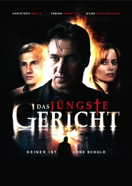 Das jungste Gericht is the best movie in Tim Seyfi filmography.