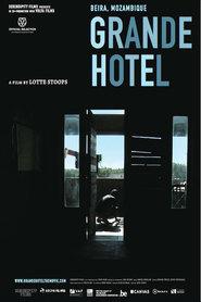 Gran Hotel is the best movie in Fele Martinez filmography.
