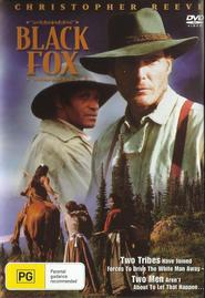 Black Fox - movie with Lawrence Dane.