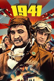 Film 1941.