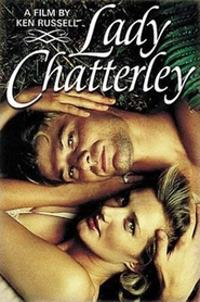 Lady Chatterley - movie with Sean Bean.
