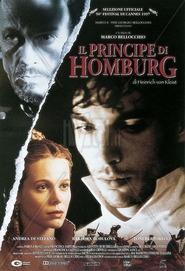 Il principe di Homburg is the best movie in Toni Bertorelli filmography.