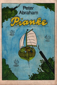 Pianke - movie with Volkmar Kleinert.
