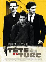 Tete de turc is the best movie in Laure Marsac filmography.