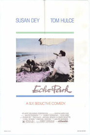 Echo Park is the best movie in Heinrich Schweiger filmography.