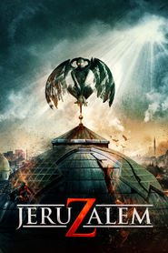 Jeruzalem is the best movie in Yael Grobglas filmography.