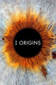 I Origins is the best movie in Astrid Berges-Frisbey filmography.