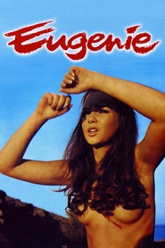 Eugenie is the best movie in Herbert Fux filmography.