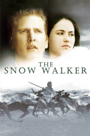 The Snow Walker is the best movie in James Cromwell filmography.