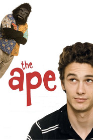 The Ape is the best movie in Brian Lally filmography.