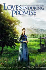 Love's Enduring Promise - movie with Dale Midkiff.
