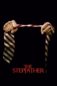 The Stepfather - movie with Amber Heard.