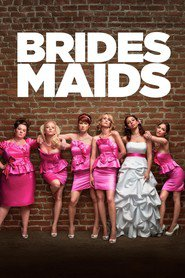 Bridesmaids is the best movie in Melissa McCarthy filmography.