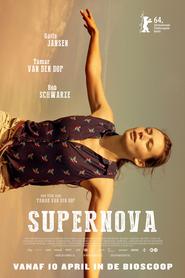 Supernova is the best movie in Gaite Jansen filmography.