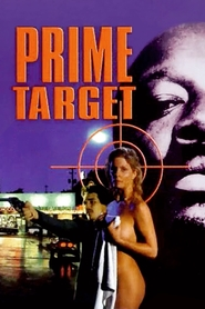 Prime Target is the best movie in Andrew Robinson filmography.