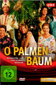 O Palmenbaum is the best movie in Gregor Bloeb filmography.