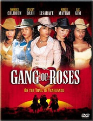 Gang of Roses is the best movie in Louis Mandylor filmography.