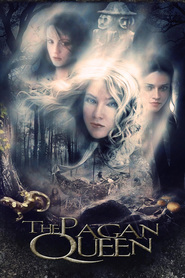 The Pagan Queen is the best movie in Pavel Kriz filmography.