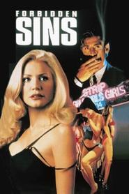 Forbidden Sins is the best movie in Shannon Tweed filmography.
