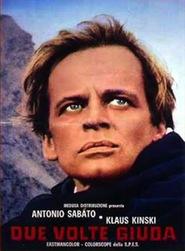 Due volte Giuda is the best movie in Jose Calvo filmography.