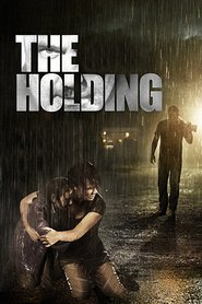 The Holding is the best movie in Eileen Davies filmography.