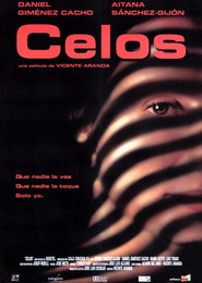 Celos is the best movie in Aitana Sanchez-Gijon filmography.