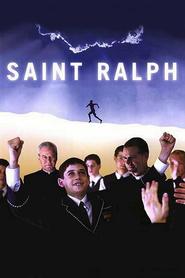 Saint Ralph is the best movie in Shauna MacDonald filmography.