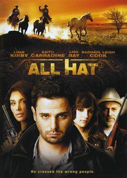 All Hat is the best movie in David Alpay filmography.