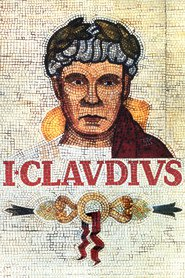 I, Claudius is the best movie in Derek Jacobi filmography.