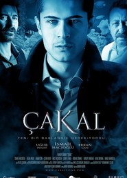 Cakal is the best movie in Haldun Boysan filmography.