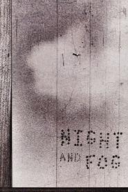 Nuit et brouillard is the best movie in Adolf Hitler filmography.