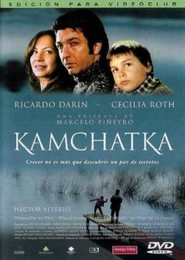 Kamchatka is the best movie in Fernanda Mistral filmography.