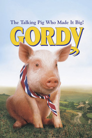 Gordy - movie with Kristy Yang.