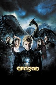 Eragon is the best movie in Garrett Hedlund filmography.
