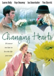 Changing Hearts - movie with Ian Somerhalder.