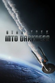 Star Trek Into Darkness is the best movie in Zachary Quinto filmography.