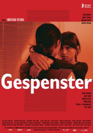 Gespenster is the best movie in Benno Furmann filmography.